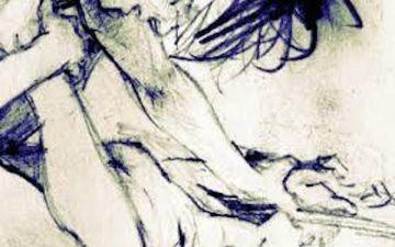 Non-penetrative Sex: learn the basics